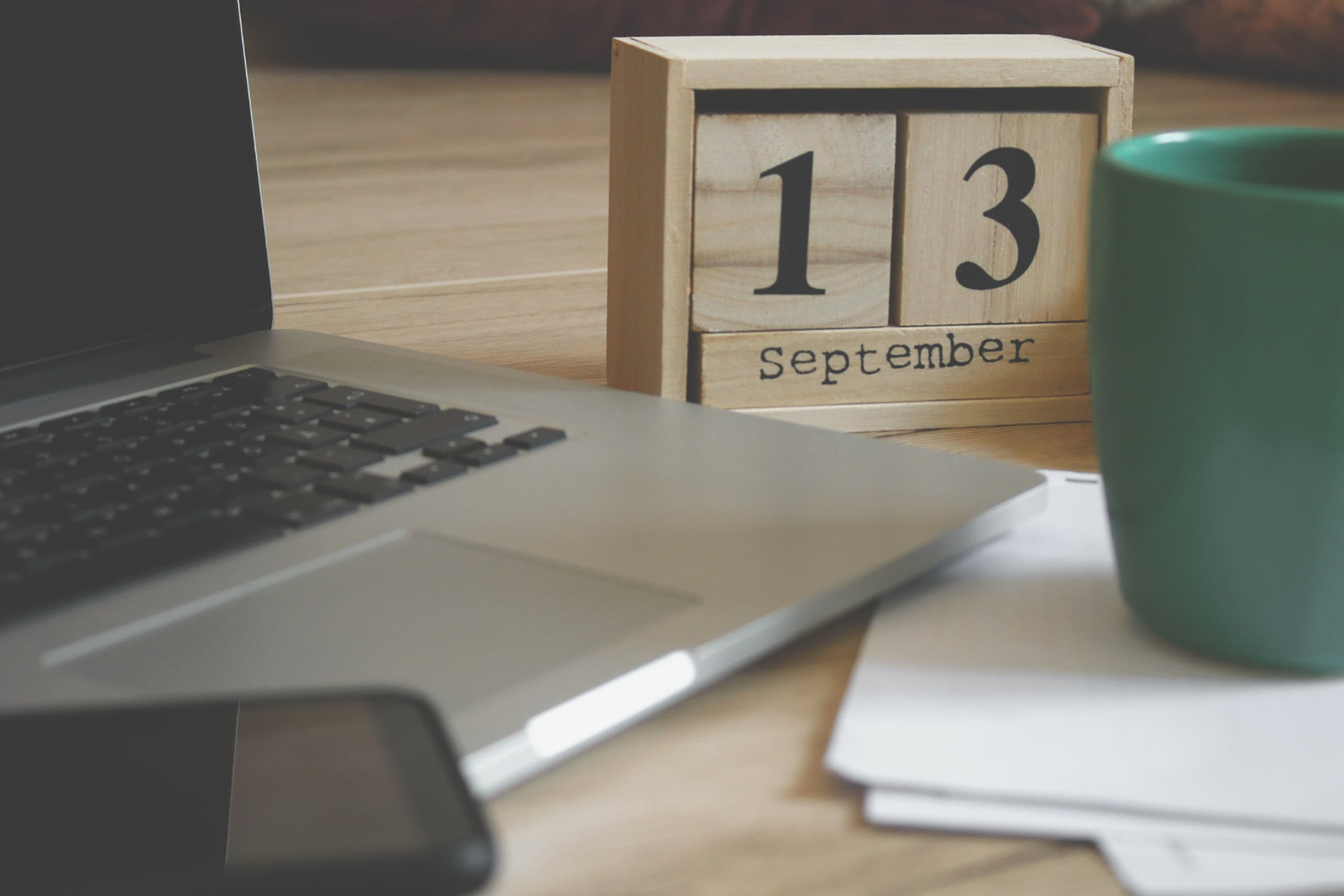 How Frequent Should You Schedule FounderGroup Meetings